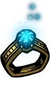 Inv trinket-focus ring.png