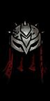 Inv_trinket-wounding_helmet.png