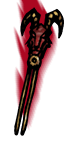 Inv trinket-hells hairpin.png
