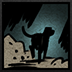 Файл:Camp skill release the hound.png