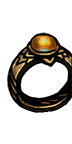 Inv trinket-sun ring.png