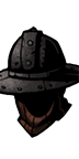 Inv trinket-warriors cap.png