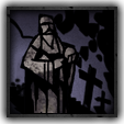 Файл:Statue.icon.png