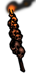 Inv trinket-cursed incense.png