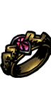 Inv trinket-eldritch slayers ring.png