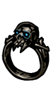 Inv trinket-unholy slayers ring.png