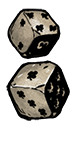 Inv trinket-lucky dice.png