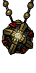 Inv_trinket-selfish_pendant.png