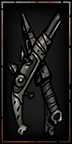 Eqp weapon 4hig (2).png