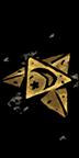 Inv_trinket-dodge_stone.png