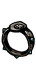 Inv trinket-moon ring.png