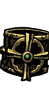 Inv trinket-healing armlet.png