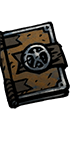 Inv trinket-book of constitution.png