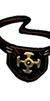 Inv trinket longevity eyepatch.png