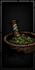 Medical herbs.png