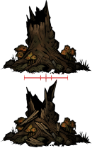 Old Tree.png