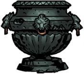 Decorative Urn.png