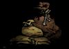 http://darkestwiki.ru/images/thumb/6/61/Sack.png/100px-Sack.png