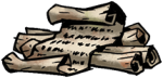 http://darkestwiki.ru/images/thumb/9/99/Pile_of_Scrolls.png/150px-Pile_of_Scrolls.png