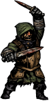 http://darkestwiki.ru/images/thumb/c/c3/Brigand_Cutthroat.png/75px-Brigand_Cutthroat.png