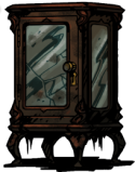 Locked Display Cabinet.png