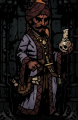 Occultist3.png