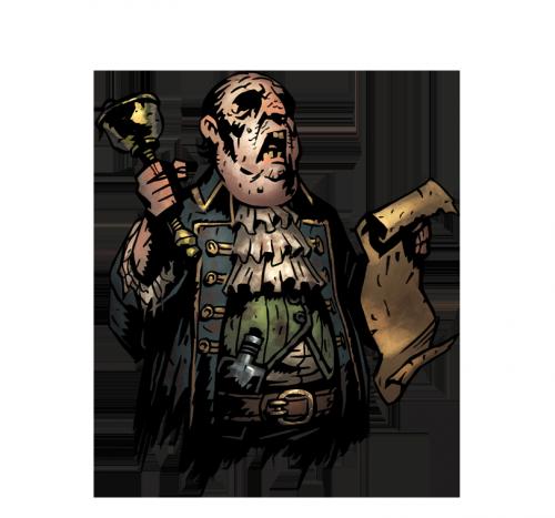 http://darkestwiki.ru/images/thumb/d/d9/Town_Event_Character.png/500px-Town_Event_Character.png