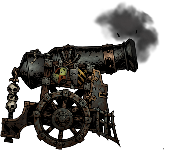 Файл:Brigand Pounder SP.png