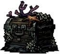 Barnacle crusted chest.png